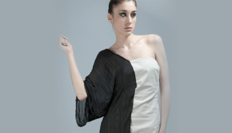 angela-modrono-primavera-verano-2012-9