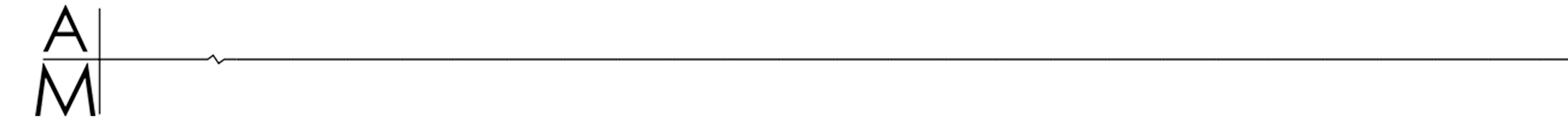 linea-logo-izquierda